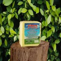 Gürkaşlar İnek/Keçi/Koyun Peyniri (650-700gr)