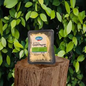 Alkan Çeçil Peyniri (150 gr)