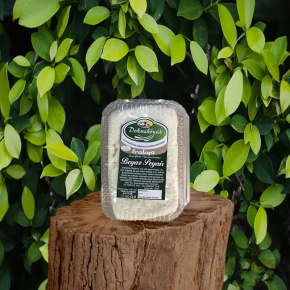 Dokuzhöyük Peyniri (650-700gr)