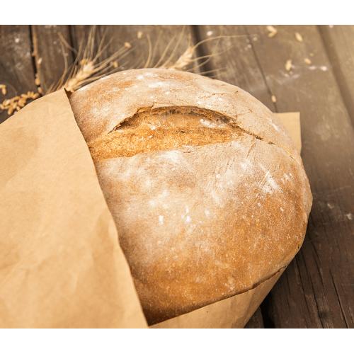 Köy Ekmeği (750-1000 gr.)