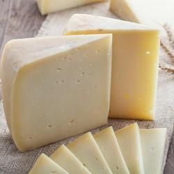 Eski Kaşar Peynirleri